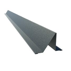 Снегозадержатель для металлочерепицы двух метровый